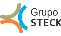 Grupo Steck