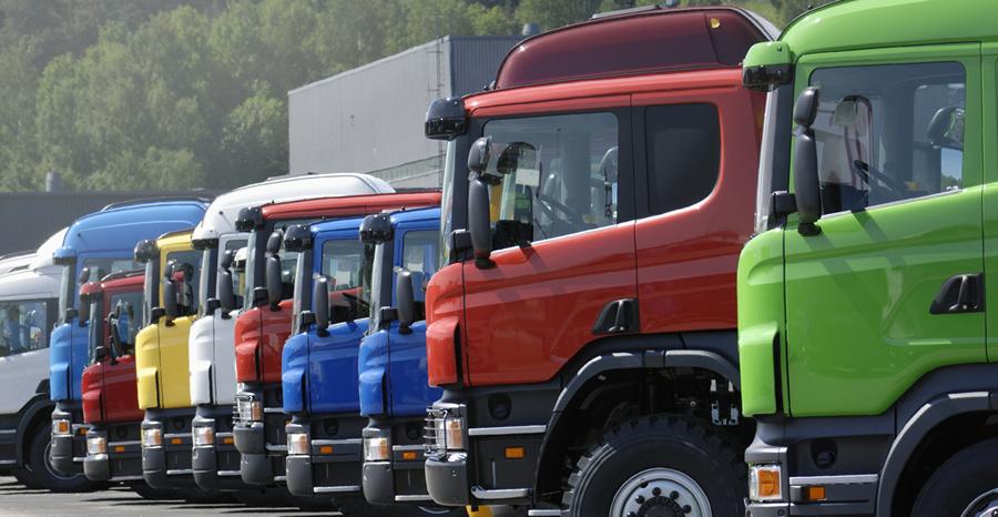 Serviços de Transportes Vinhedo SP