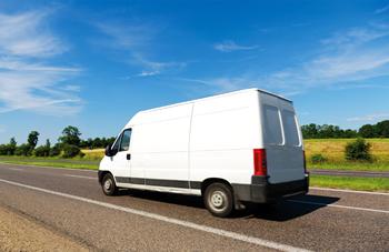 Serviços de Transportes de Cargas em Geral